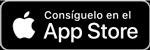 link de descarga app B2B App Store Apple