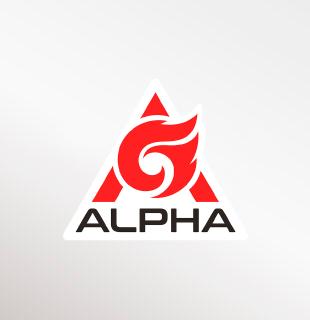 COLORBABY Distribuidor ALPHA-AULDEY