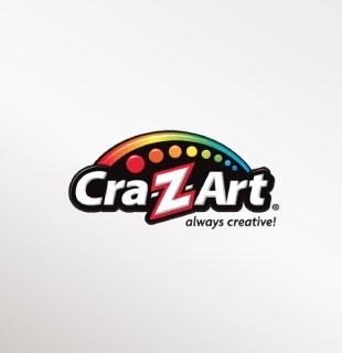 COLORBABY Distribuidor CRA-Z-ART