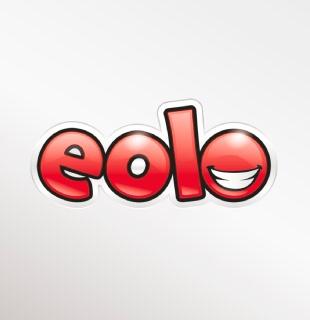 COLORBABY Distribuidor EOLO