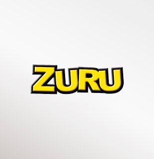 COLORBABY Distribuidor ZURU