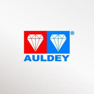 COLORBABY Distribuidor AULDEY