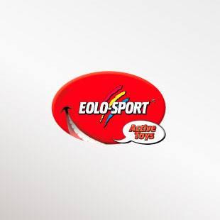 COLORBABY Distribuidor EOLO-SPORT