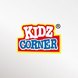 COLORBABY Distribuidor KIDZ CORNER