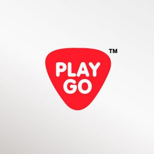 COLORBABY Distribuidor PLAYGO
