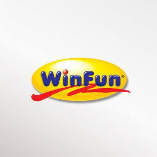 COLORBABY Distribuidor WINFUN