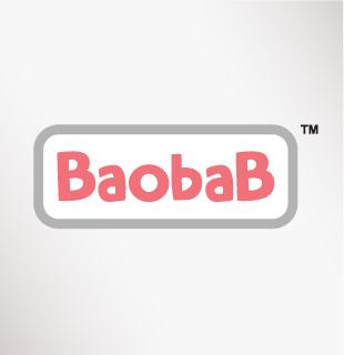 COLORBABY Distribuidor BAOBAB