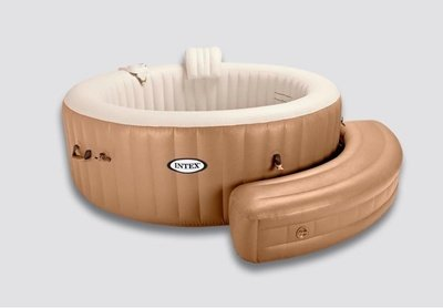 COLORBABY INTEX Spas